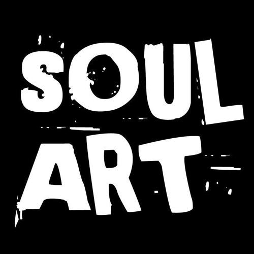 SOUL ART's avatar