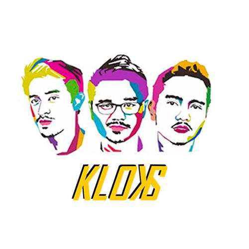 kloks_ID's avatar