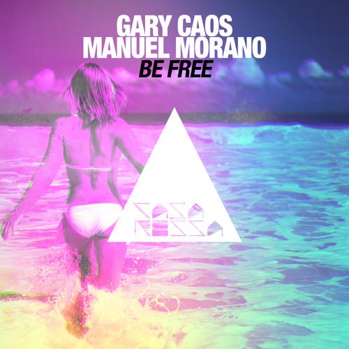 Manuel Morano Music's avatar