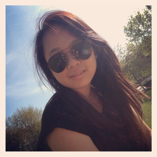 Nancy Zhuang's avatar