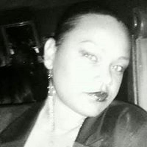 Kristal Williams's avatar