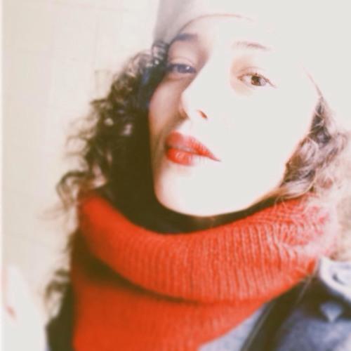 Gülşah Erol's avatar
