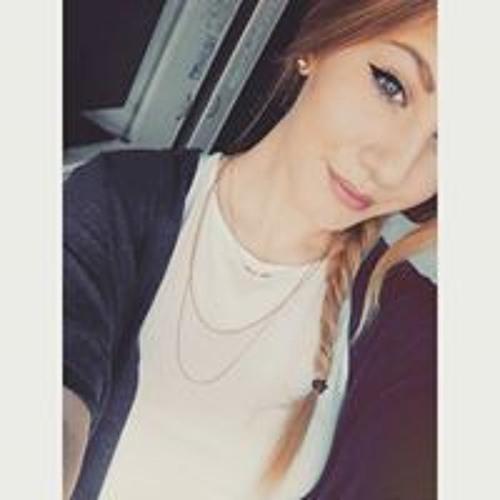 Melissa Sevgül's avatar