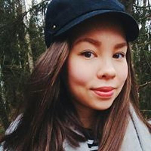 Amanda Ng's avatar