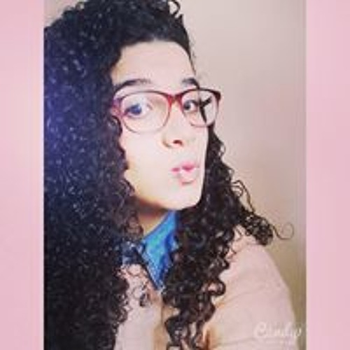 Oumaïma Gharsallah's avatar