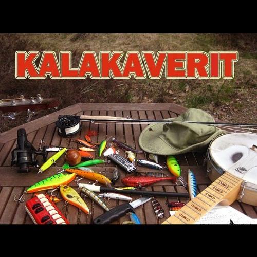 Kalakaverit's avatar