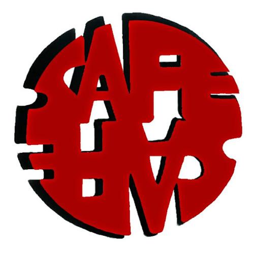 SafeSave Seppu's avatar