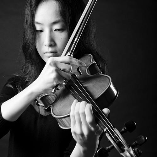 Mio Kuriaki's avatar