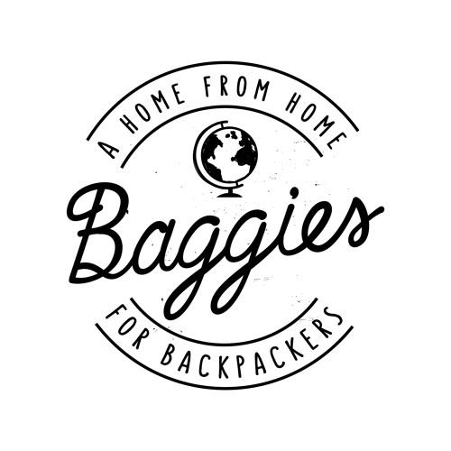 Baggies Backpackers's avatar
