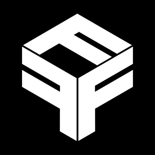 Fractale's avatar