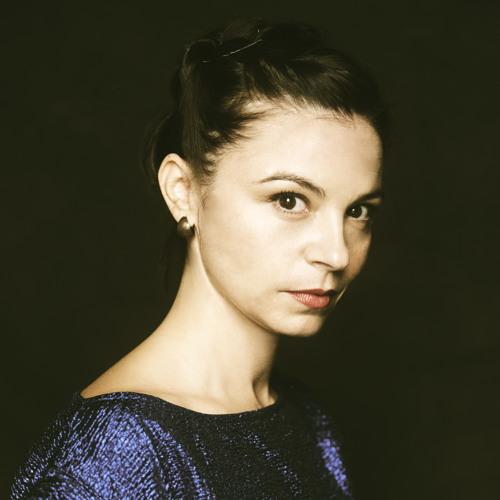 Clara Sallago's avatar
