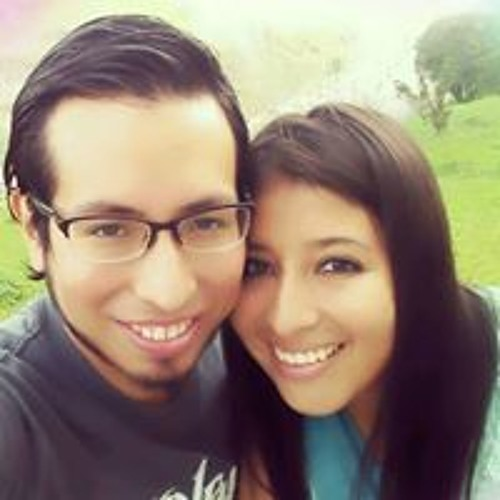 Adrian Gabriel Aguirre's avatar