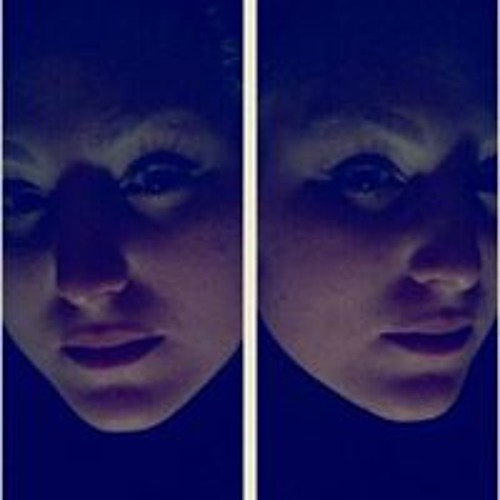 Veronica Inberg's avatar