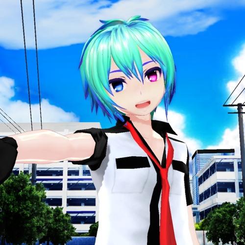 mikaru ryuma's avatar