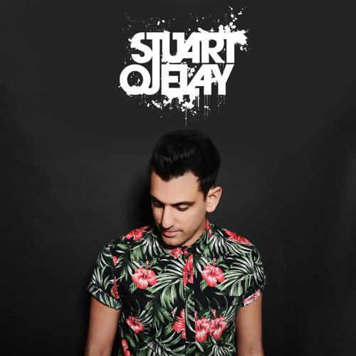 Stuart Ojelay's avatar