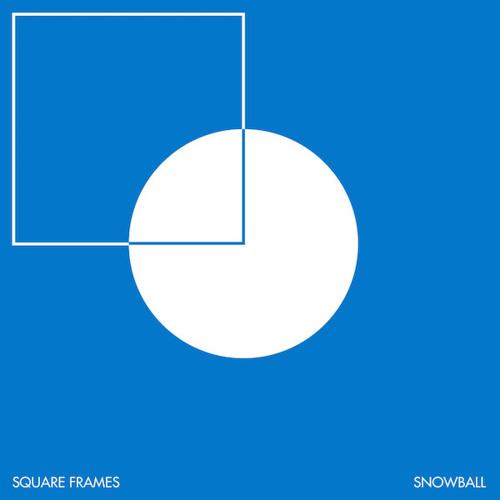 Square Frames's avatar