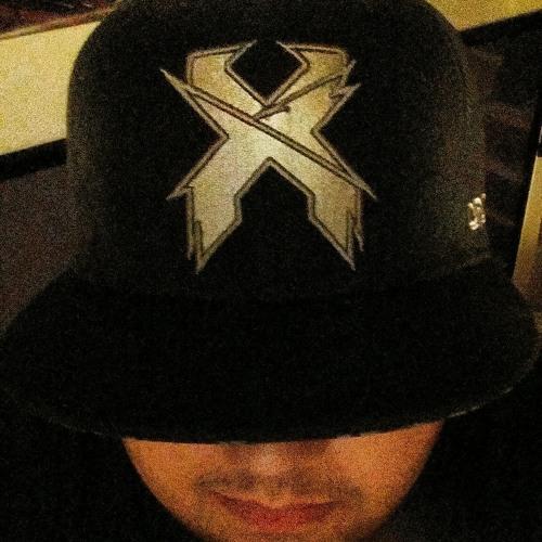 NRG90's avatar