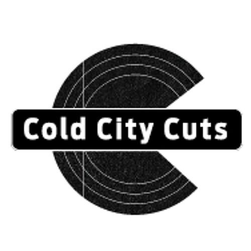 Cold City Cuts's avatar