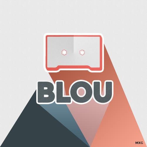 BLOU's avatar