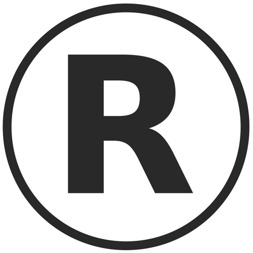 DJ RICHardx's avatar