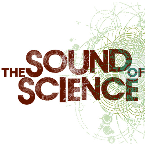 The Sound of Science UK's avatar