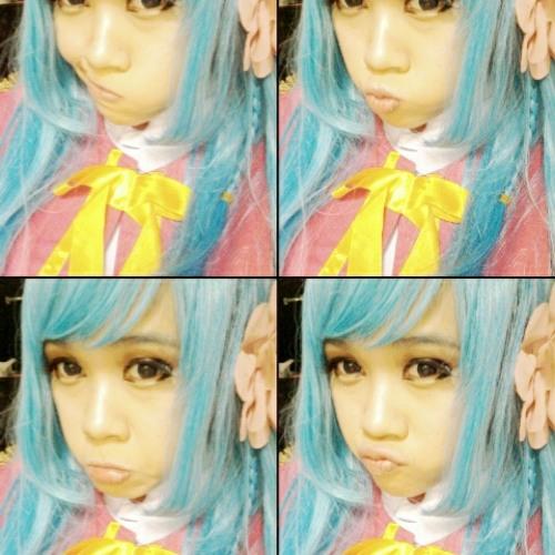 Haruhinyan01's avatar