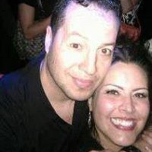 Hector Rosario's avatar