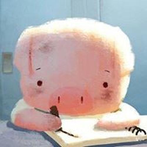 Ejdhdk Sjdhh's avatar