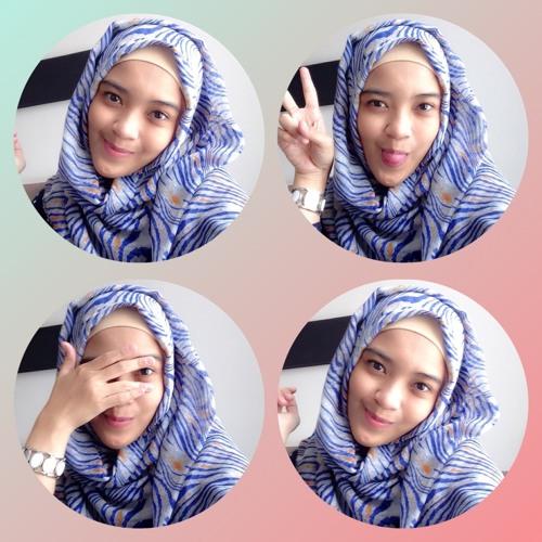 ademaya's avatar