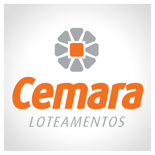 Cemara Loteamentos's avatar