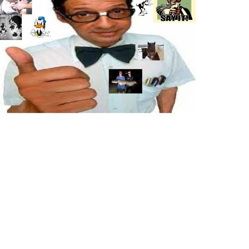 Mark Smit 9's avatar