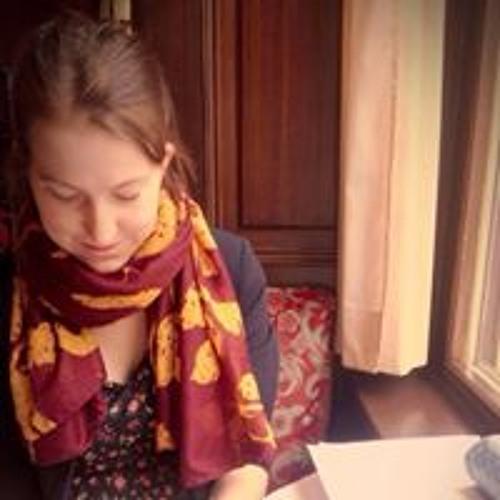 Lia Reithner's avatar