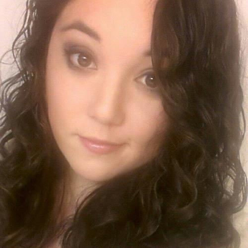 Gina Bina's avatar