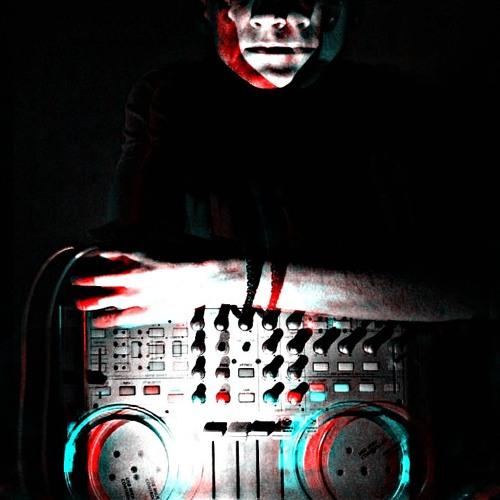 Kekke Ulk's avatar