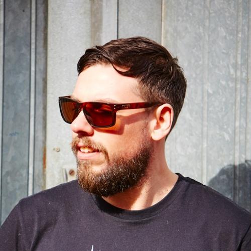 James Barnsley's avatar