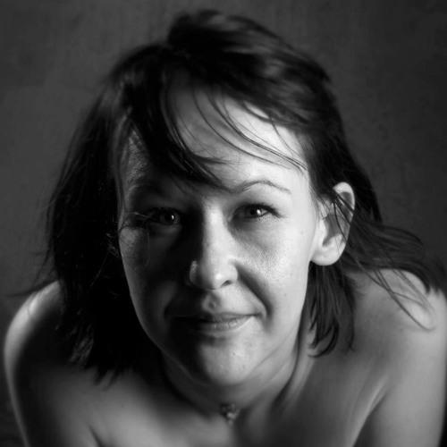 Jeanny Darc's avatar