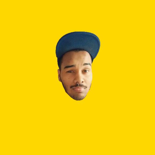 Keller Donizete's avatar
