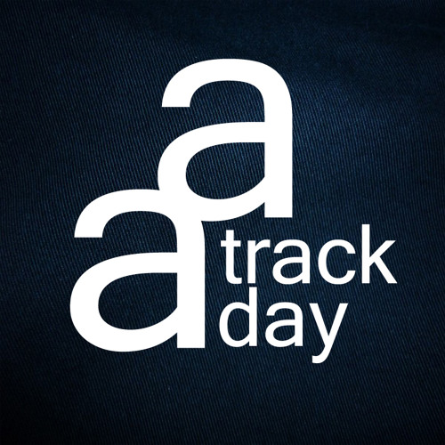 A Track A Day's avatar
