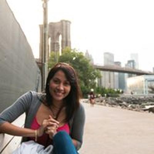 Eiliana Beltrán's avatar