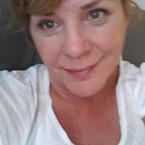 Christa Weustink's avatar