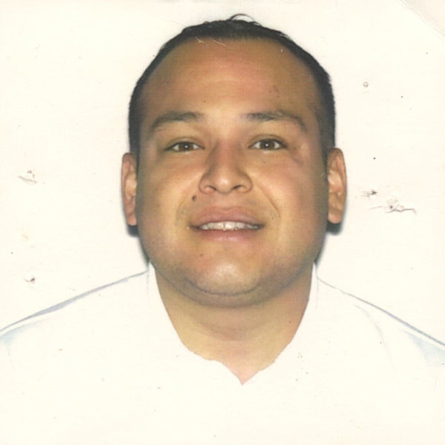 MarkDasani's avatar