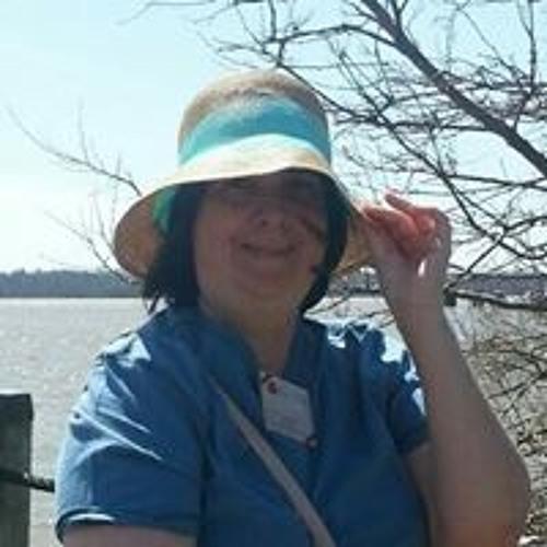 Corinne Miller's avatar