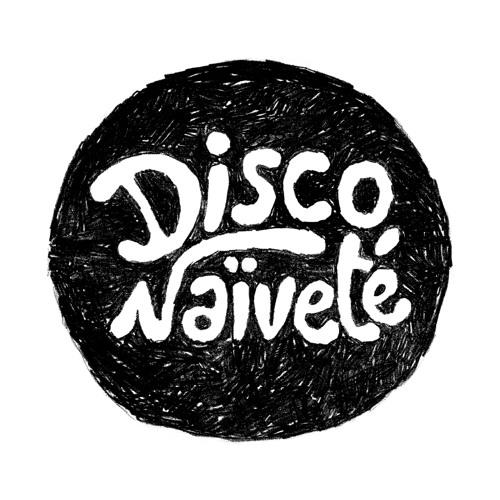 Disco Naïveté's avatar