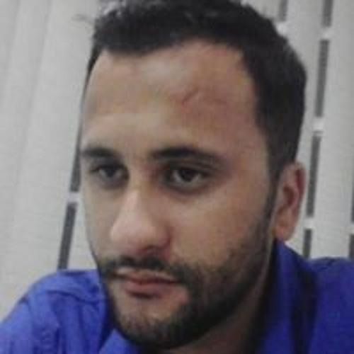 Eder Silva's avatar