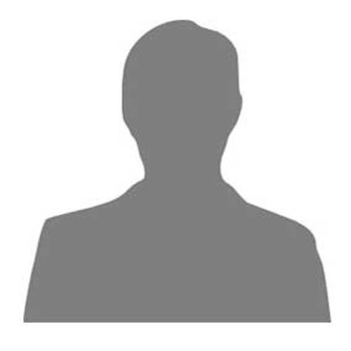 saijdasjoiadsojiadsojidsa's avatar