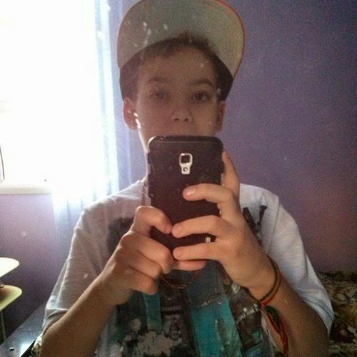 Arthur Resende's avatar