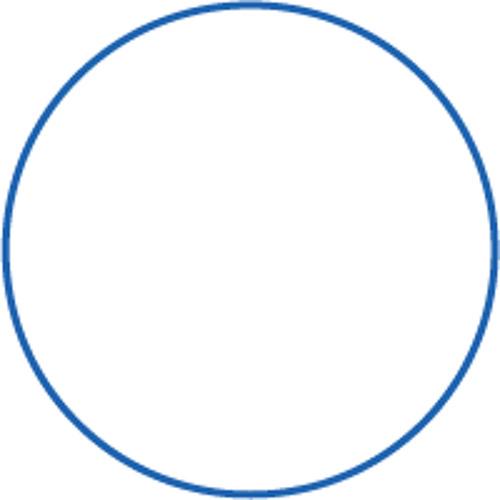 PoetryCircle's avatar