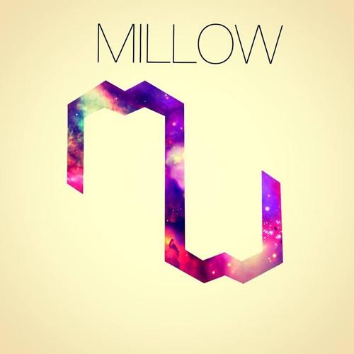 Millow music's avatar