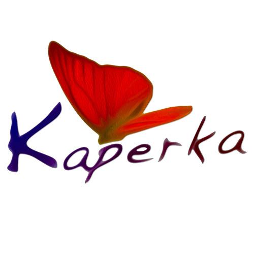 Kaperka's avatar