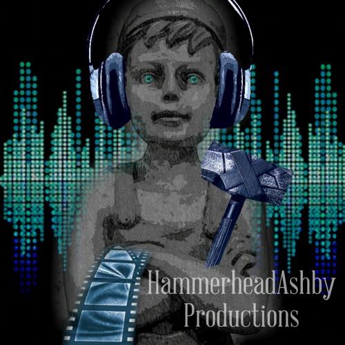 HammerheadAshby's avatar